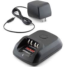 motorola wpln4232 impres single unit charger wpln4232 impres charger