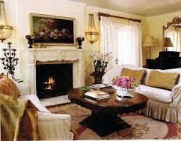 decor idea living room beautiful country decorating ideas