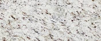 productscl quality corp starting at 18 per sf fl countertops