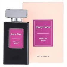Parfum Oud glow velvet oud eau de parfum be beautiful