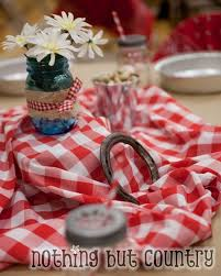 Western Style Centerpieces by Best 25 Western Cowboy Ideas Only On Pinterest Cowboy Party