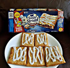 Toaster Strudel Designs All U002790s Babies Will Remember These 25 Nostalgic Foods