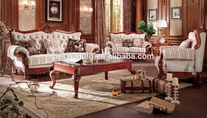 Sofa Designs Latest Pictures Latest Designs Of Sofa Sets Home Design