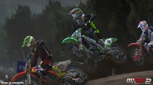 motocross madness 4 mxgp2 the official motocross videogame review saving content