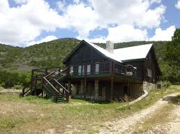 5 star ranch house 44 acres river access vrbo