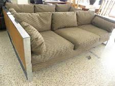 70 u0027s sofa ebay