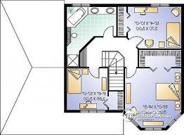 house plan w2784 detail from drummondhouseplans com reverse