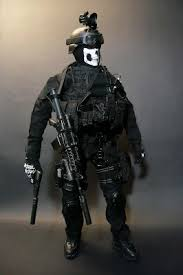 Call Duty Black Ops 2 Halloween Costumes Call Duty Black Ops 10 Offensive Halloween Call