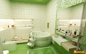 Kids Bathroom Tile Ideas Colors Kids Bathroom Tile Ideas Ewdinteriors