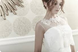 bespoke brides chester from yes to the dress going bespoke with bespoke