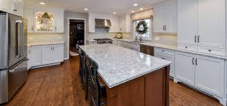 are black granite countertops out of style 9 top trends for kitchen countertop design in 2021 home