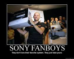 Playstation Meme - 5 things we hate about the playstation 4 gameondaily
