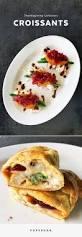 thanksgiving dishes pinterest 300 best food mashups we love images on pinterest popsugar food