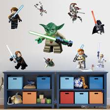 lego wall stickers for kids rooms home design nice lego wall stickers for kids rooms photo
