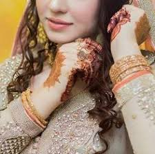 pin by mercy sound on henna pinterest mehndi pakistan wedding