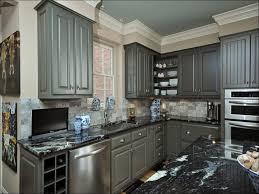 Home Depot White Cabinets - kitchen gray kitchen countertops formica countertops home depot