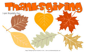 thanksgiving games printable free printable thanksgiving activity place mat for kids and