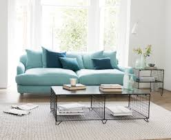 Grey Sofa Ikea Sofas Awesome Blue Sofa Grey And Teal Sofa Barcelona Sofa Gray