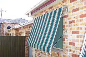 Awning Sydney Outdoor Awnings In Sydney Made To Measure Delta Blinds