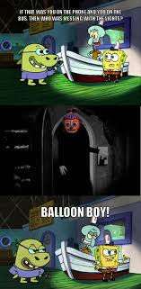 Balloon Boy Meme - balloon boy by onyxcarmine deviantart com on deviantart five
