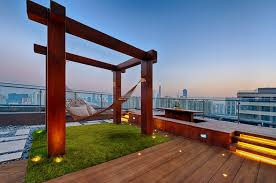 Patio Design Online Free Design Your Patio Online Free 3d Patio by 14 Top Online Deck Design Software Options In 2017 Free And Paid