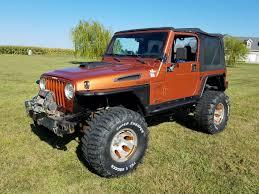 jeep wrangler sports 2002 jeep wrangler sport