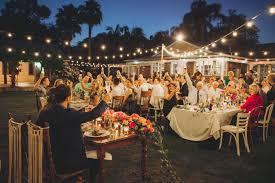 100 backyard wedding bbq triyae com u003d food ideas for