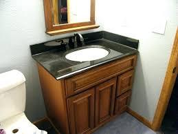 Bathroom Vanity Stores Superb Bathroom Vanity Stores Shopfresh Co