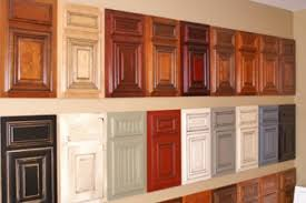 Refacing Kitchen Cabinet Doors HBE Kitchen - Kitchen cabinets refinished