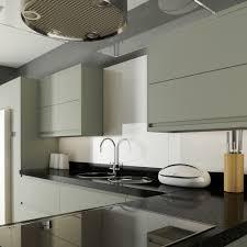 spotlight on sheraton kitchens cannadines