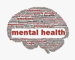 three building three building blocks of mental health events chicago