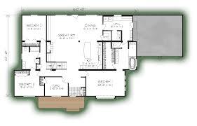 heritage homes floor plans wellington heritage homes of nebraska