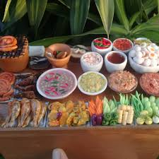 cuisine miniature ร านน ำพร ก ขนาด16 10 9ซ ม กระจ ดร ด ป นจ ว kajidrid
