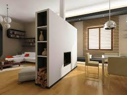 Bedroom Partition Wall Ideas Innovation Inspiring Interior Home Decor Ideas With Temporary