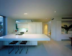 Decoration House by Contemporary Architecture House Interior Luxury Room T Inside