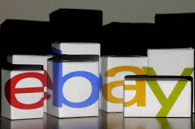 ebay fees explained listing selling and paypal fees at a glance