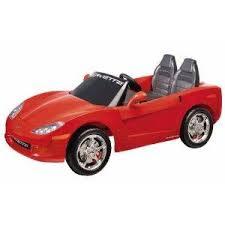 corvette power wheels power wheels corvette lovetoknow