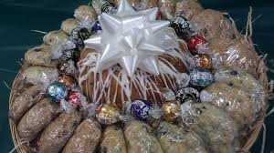 Food Gift Basket Ideas Custom Food Gift Baskets Available At Elwin And Co In Berkley