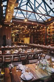 rustic wedding venues ny wedding reception halls with prices average wedding cost