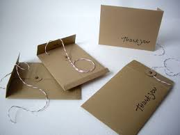thanksgiving gift cards homemade envelopes for cards crazy homemade