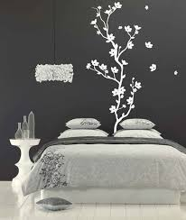 Black Painted Walls Bedroom Wall Art Designs Incredible Choices Walls Art For Various Room