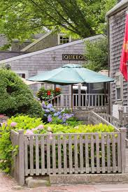 806 best nantucket and cape cod images on pinterest nantucket