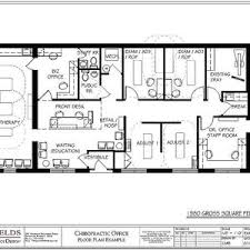 plan of a house houses with open floor plans space living room plan house one story
