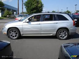 all types 2007 chrysler pacifica touring specs 19s 20s car and