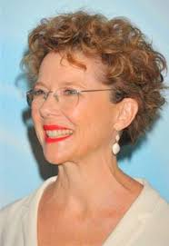 short hairstyle for older women with curly 17 best images