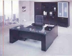 Executive Desk Sale Easton Modern Glass Top Executive Desk On Sale Now For Half Price