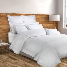 products in sale bedding on linen chest