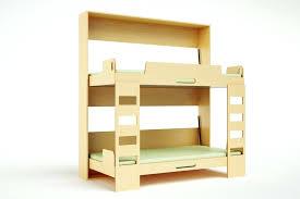 folding loft bed tuck double compact kids wooden sofa u2013 qwiatruetl