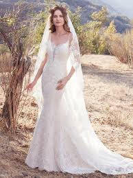 sherry u0027s bridal get the attention you deserve