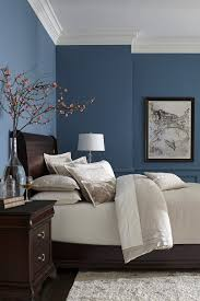 bedroom superb wall paint colors catalog room color meanings